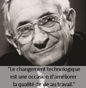 Antoine Riboud